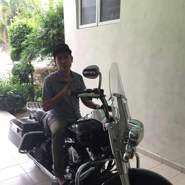 huaweih12571's profile photo