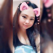 amanda_771's profile photo