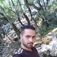 danielh814's profile photo