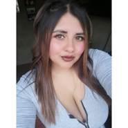 danielac112856's profile photo