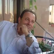 hazemhijazi847074's profile photo