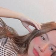 paolar708692's profile photo