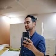 aabdlrhmnk736476's profile photo