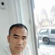 kiatikonsenkeaw's profile photo