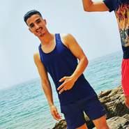 khalidh375272's profile photo