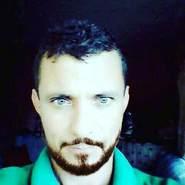 jesush753418's profile photo
