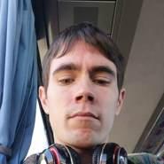 danielb121212's profile photo