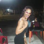 kathyellyn721983's profile photo