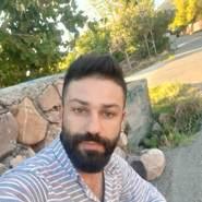 mehmetk508278's profile photo