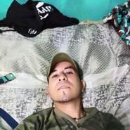 antonios851086's profile photo