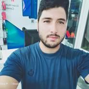 oussabou's profile photo