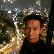 haiq831's profile photo