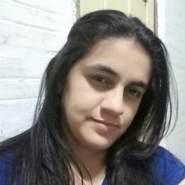 soleferreira579795's profile photo