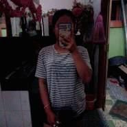usermkw8932's profile photo