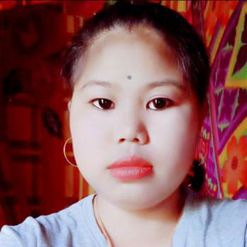 uttarac_Tripura_Single_Female