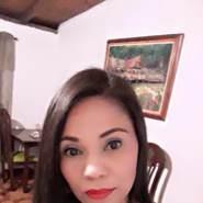 sarad3080's profile photo