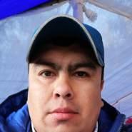 andre2818's profile photo