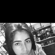lorena539530's profile photo
