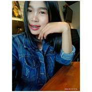 user_do6933's profile photo