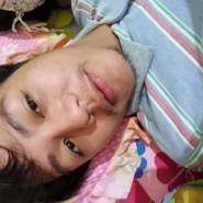 kurniawanm2's profile photo