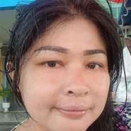 newm763's profile photo
