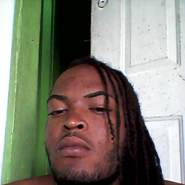 tevinc47213's profile photo
