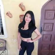 anadeath18's profile photo