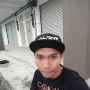 rohman578149's profile photo