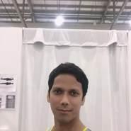 ranjitdatta's profile photo