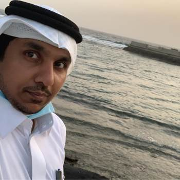 yousufw635026_Makkah Al Mukarramah_Single_Männlich