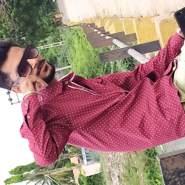 bhaviks205415's profile photo