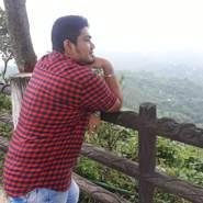 sks135787's profile photo
