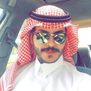 fahd787's profile photo
