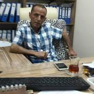 orhanz650590's profile photo