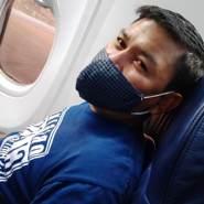 user_xvt16045's profile photo