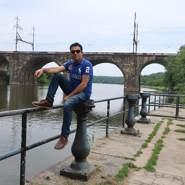 tariqa837524's profile photo