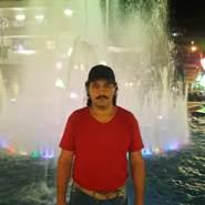 bllaa12's profile photo