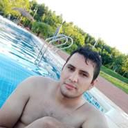 arnaldon737163's profile photo