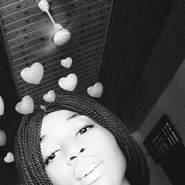 wendylove428338's profile photo