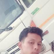 user_ax5673's profile photo