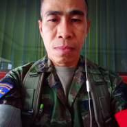 chromatin609's profile photo