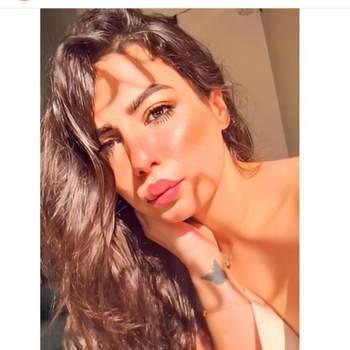 salma173787_Casablanca-Settat_Libero/a_Donna