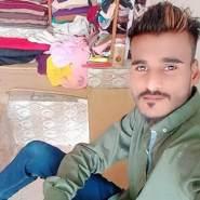 danishq13458's profile photo