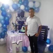 richardn345069's profile photo