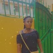 leticiac349174's profile photo