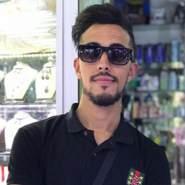 hamza438126's profile photo