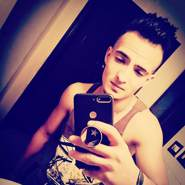 dyaaa17's profile photo