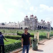 ashishk791894's profile photo