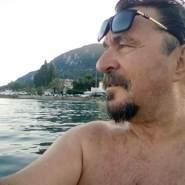 dimissaloniki's profile photo