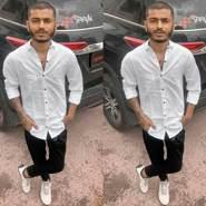 adityaa837866's profile photo